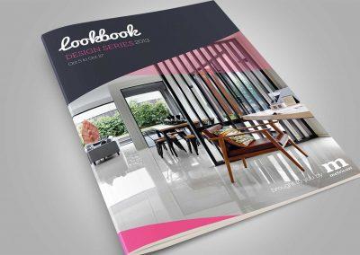 efcreative_Lookbook-4
