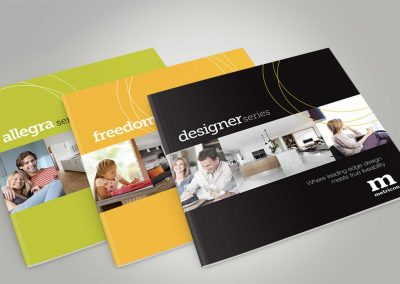 efcreative_Product-Book-Covers-2